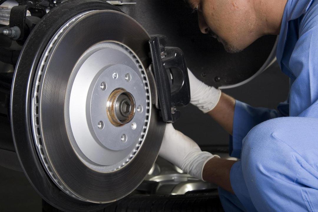 brake specialists melbourne